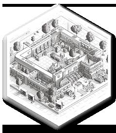 portalZINE NMN | Development meets Creativity |