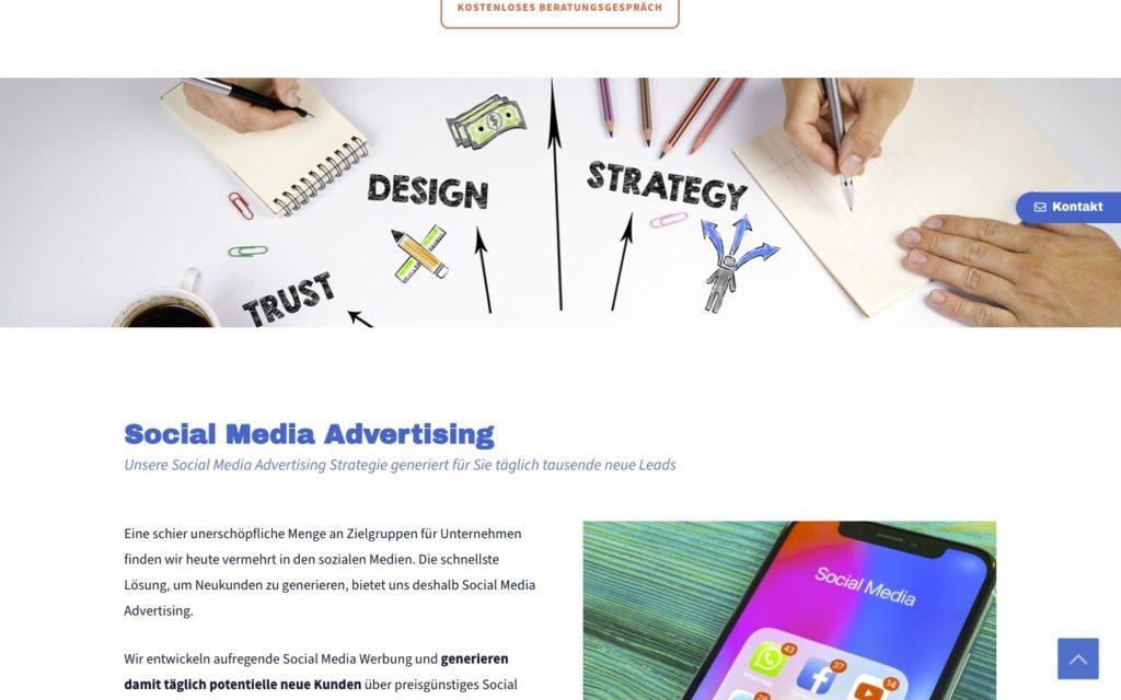 portalZINE NMN | Development meets Creativity | 2020 01 15 27