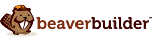 portalZINE NMN | Development meets Creativity | beaver builder 300x81 1
