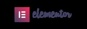 portalZINE NMN | Development meets Creativity | elementor 300x102 1