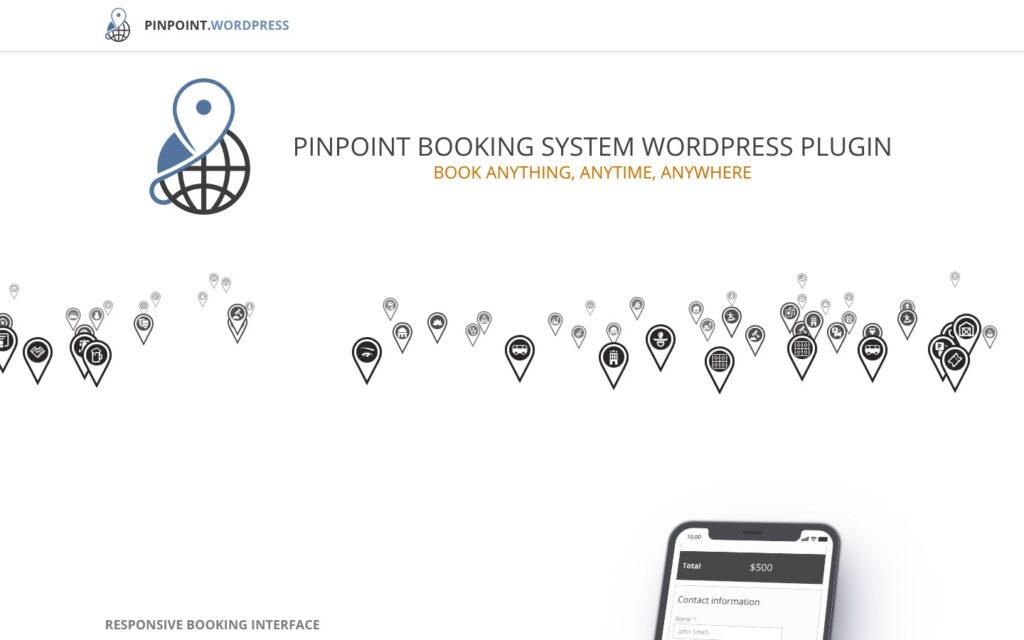 portalZINE NMN | Development meets Creativity | hotel booking pinpoint